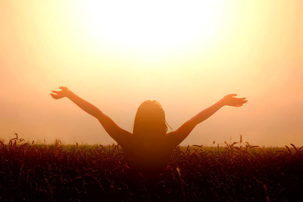la therapie intuitive amandine cresp